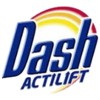 dash_actilift_logo_mini