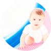 dash_baby_profuni