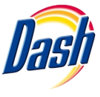 dash_logo_mini