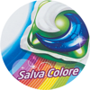 dash_salva_colore_mini