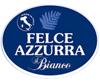 felce_azzurra_logo_mini