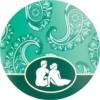 verde_matcha_minilogo