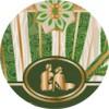 verde_thaispa_minilogo