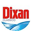 dixan_classico_mini
