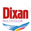 dixan_multiclor_mini