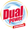 dual_power_logo_mini