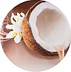fabuloso_fiori_bianchi_e_cocco_profume_mini