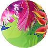 fabuloso_paradise_sensation_profume
