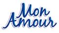mon_amour_logo_mini