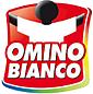 omino_bianco_logo_mini