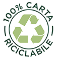 reciclace