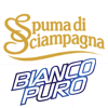 spuma_biancopura_logo