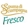 spuma_fresco_logo