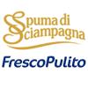 spuma_fresco_pulito__m_logo
