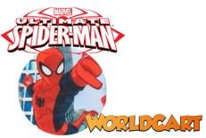 spiderman_kapesnicky