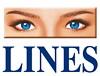 Lines-2