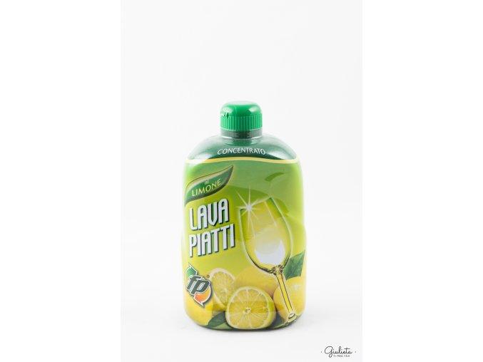 FP koncentrát na mytí nádobí Limone, 500 ml