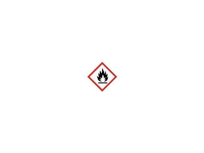 Malizia UOMO Vetyver deodorant ve spreji, 150 ml