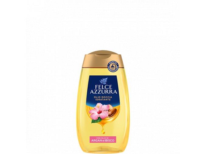 02 olio doccia argan e ibisco