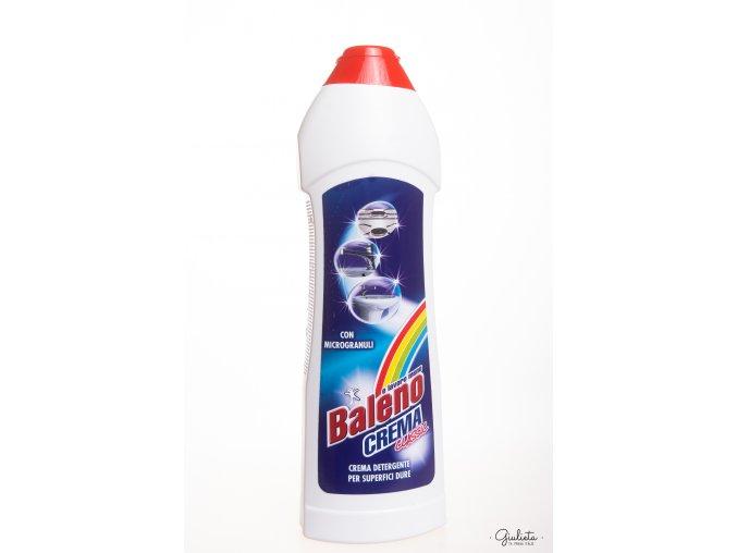 Baleno crema čisticí přípravek Classico, 700 ml
