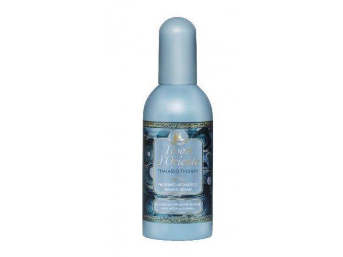 Tesori thalaso parfem ne teri