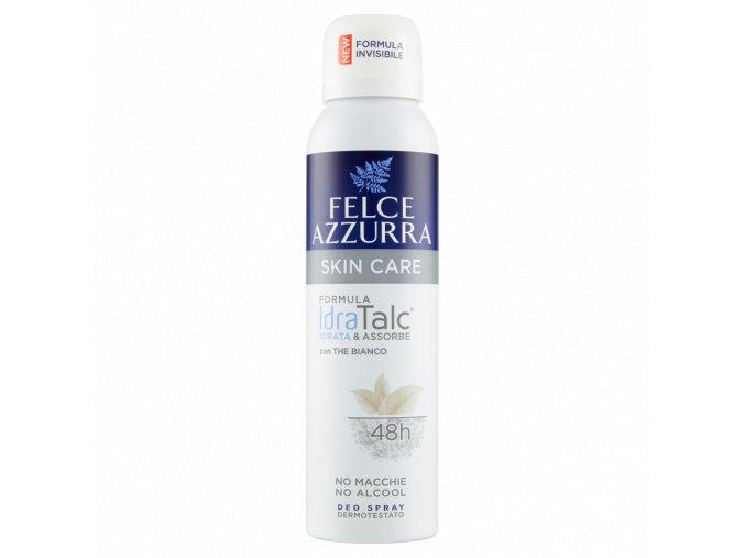Felce deo skin care