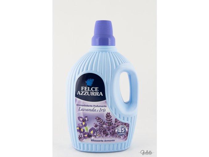 felce a. ammor. 3 lt. lavanda iris,