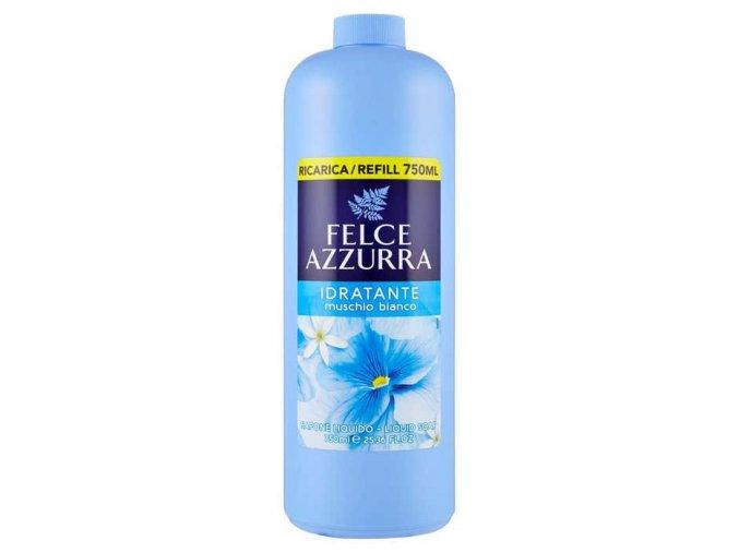 Felce Azzurra tekute muschio 750