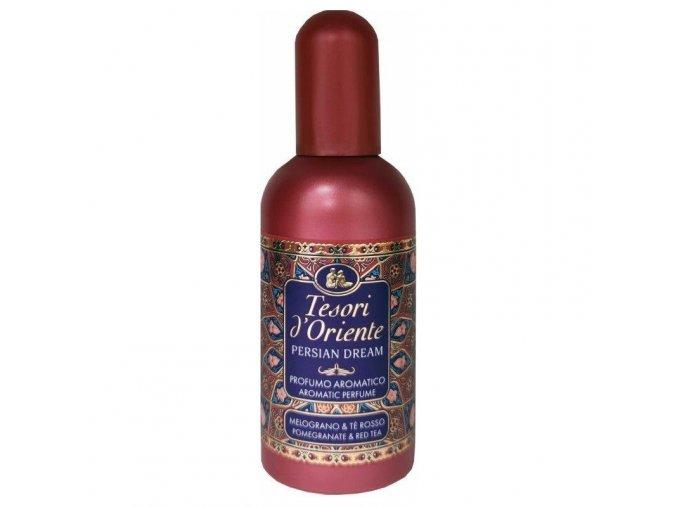 Tesori d'Oriente profumo Persian Dream