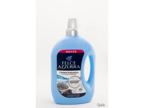 Felce Azzurra prací gel Cenere Vulcanica, 29 pracích dávek