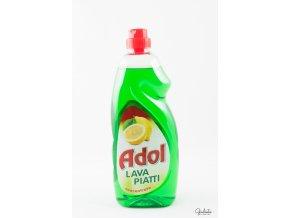 Adol Limone, 1,5 litru