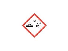 Lysoform prostředek na mytí podlah Classico, 1 litr