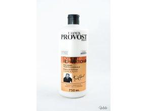 Franck Provost balzám Expert Reparation+ 750 ml