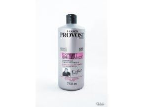 Franck Provost šampon Expert Brilance, 750 ml