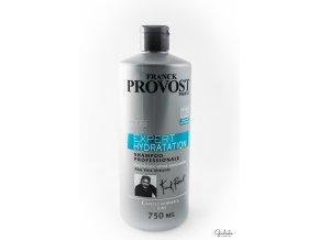 Franck Provost šampon Expert Hydratation, 750 ml