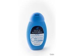 Felce Azzurra sprchový gel Puro, 250 ml