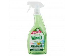 Winni's Multiuso