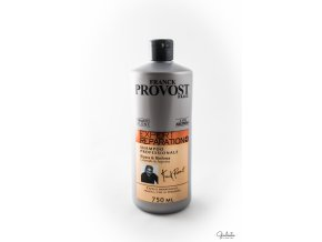 Franck Provost šampon Expert Reparation+, 750 ml