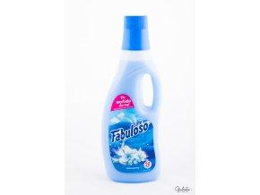 Fabuloso aviváž Fresco Mattino, 1500 ml