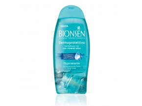 Bionsen sprchový gel Dermoprotettivo, 250 ml