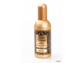 Tesori d'Oriente Royal Oud dello Yemen parfémovaná voda dámská (EDP), 100 ml
