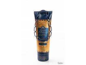 Tesori d'Oriente sprchový krém Aegyptus, 250 ml
