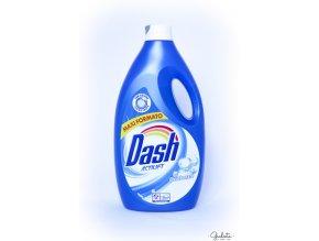 Dash bicarbonato 54