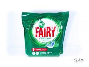 Fairy originál 84