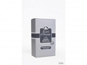 tesori muschio bianco toaletni mydlo 150 g