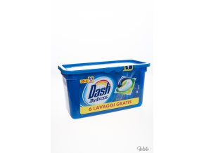 Dash 36