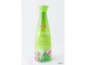 BIONSEN BAGNO ZEN MORNING CARESS 500 ML