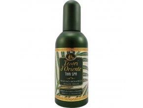 tesori spa parfem