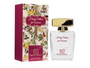 Henry parfem