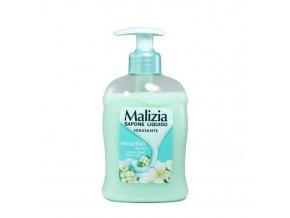 Malizia mýdlo muschio